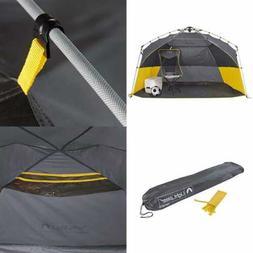 Lightspeed Outdoors XL Sport Shelter Instant Pop Up FREE SHI