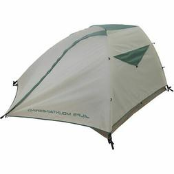 ALPS Mountaineering Ibex 2 Tent: 2-Person 3-Season